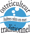 logo-huitre-traditionnelle